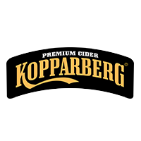 Kopparberg Logo