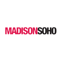 Madison Soho Logo