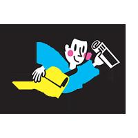 Newspaper Club Logo