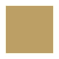 The Perfumer's Story Logo
