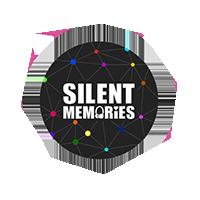 Silent Memories Logo